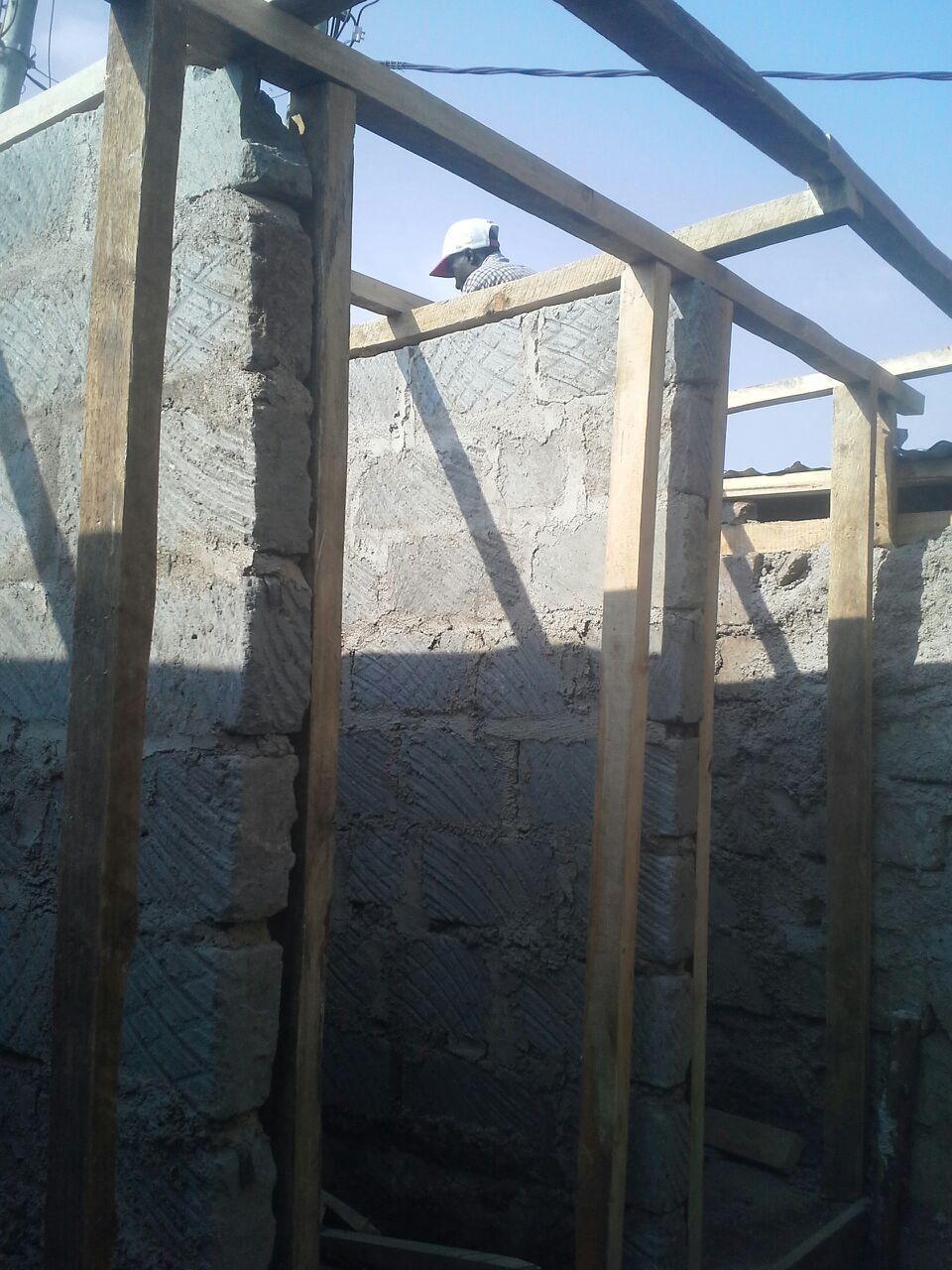 Bau | Holz